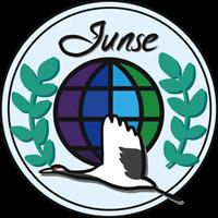 JUNSE国際学院